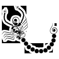 Ascendant scorpio