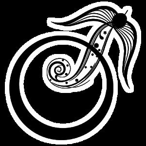 Ascendant Overview - Baby-Horoscope com